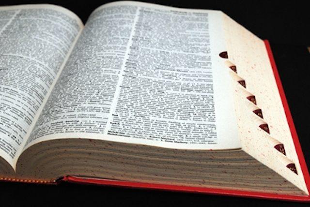 dictionary-640x428